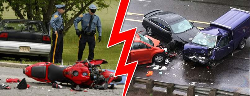 Car Accident Lawyer Clearwater