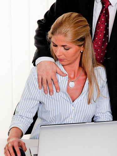 thesis statement on sexual harassment in the workplace Sexual harassment within the workplace • substance abuse in the workplace • sexual harassment the thesis statement may not be restated in the concluding.