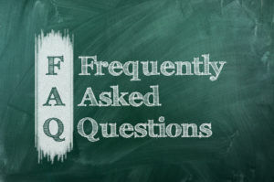 FAQs about Boston personal injuries