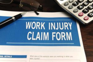 How Much Is My Workers' Comp Case Worth? -