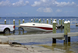 Maritime Law Attorneys in Florida
