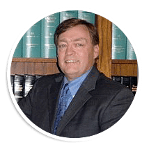 Robert Clements A Few Lawyers Responses to When You Need to Hire A Car Accident Attorney
