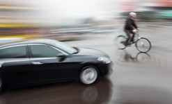 New Port Richey Bicycle Accident Attorneys - Bike Crash Lawyers