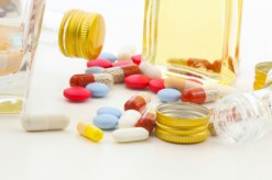 Clearwater Defective Drugs & Drug Injury Law Firm