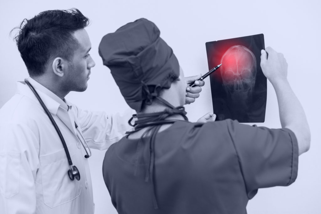 missed diagnosis or wrong diagnosis - medical malpractice - dolman law group