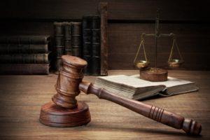 Legal Malpractice Florida Lawsuit Personal Injury