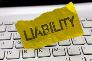 Premises Liability lawyer in Aventura