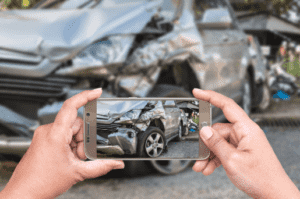 Car Crash Lawyer Clearwater