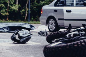 Motorcycle Accident Attorney Florida