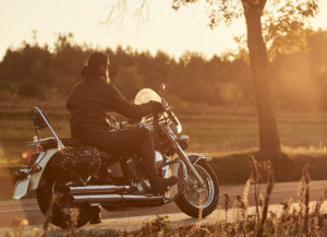 Motorcycle Accident Attorney For Harley/Honda Riders in Florida