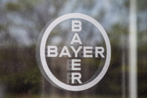 bayer monsanto roundup weedkiller cancer lawsuit attorney Florida