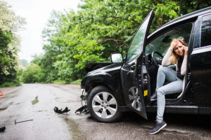 Car Collision Attorney Fort Lauderdale