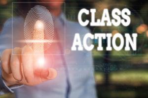 Florida Class Action Lawsuit Lawyer