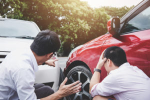 Car Crash Attorneys FL