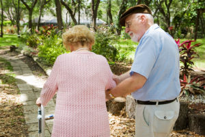 Florida Elder Abuse Lawyers