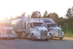 What you need from Truck Accident Claim