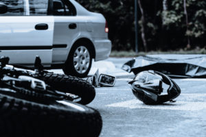 motorcycle accident injury claim lawsuit attorney Florida Clearwater delay time