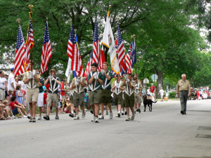 boy scouts of america sexual abuse legal help - dolman law group