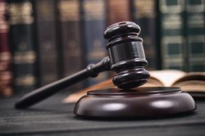 lawsuit AFFF firefighting foam attorney Clearwater Florida cancer PFOS PFAS PFOA