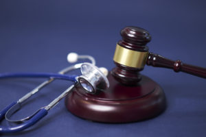 florida medical malpractice lawsuit claim waiver attorney Florida
